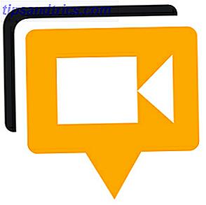 Les Hangouts Google+ sont un outil plutôt sympa, que nous avons mis à profit à MakeUseOf.  Que ce soit pour tenir des réunions éditoriales ou pour héberger notre propre podcast, Technophilia, nous sommes de grands fans de tout ce que Google+ a à offrir.