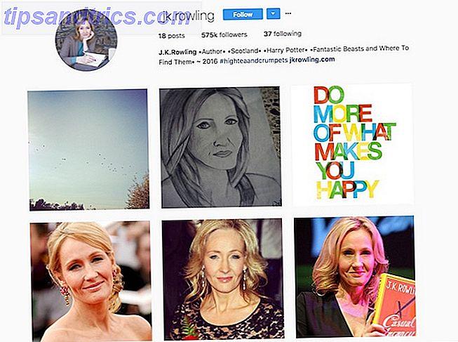 Quer criar um perfil no Instagram que se destaque e receba muitos seguidores e curtidas?  Siga estes passos simples para começar a matá-lo no Instagram!