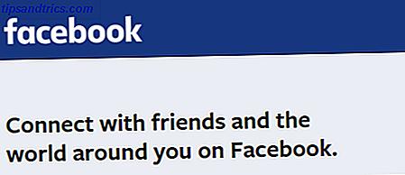 Es Facebook.  Lo usas todos los días y, sin embargo, cambia algo cada dos semanas.  ¿Estás completamente seguro de que conoces todos los trucos más útiles para hacerlo manejable?