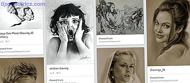 5 Usages Surprenant Pour Pinterest Vous n'avez pas pensé avant