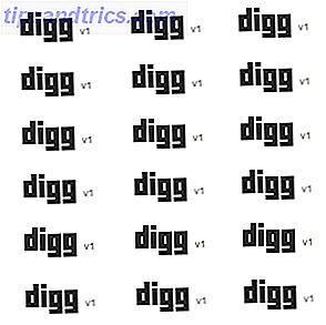 Découvrez le meilleur du Web avec le nouveau Digg v1
