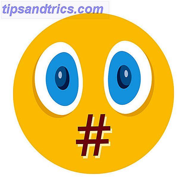 Selon Thomas Dimson, ingénieur logiciel Instagram, plus de la moitié des commentaires et des légendes utilisent des emojis.  Donc, ne prétendons pas que vous n'utilisez pas ces visages souriants ou tristes dans vos conversations quotidiennes.