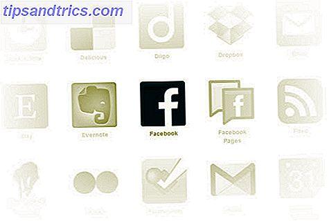 Erzähl dir, wieviele Minuten des Tages du der Zeit gibst, die unter dem Namen Twitter, Facebook, Pinterest oder anderen läuft.  Die Minuten summieren sich.