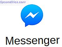 ddd90fd2c60 21 κρυφά κόλπα Facebook Messenger θα πρέπει να δοκιμάσετε Right Now ...