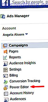 Comment créer des publicités Facebook qui convertissent [Conseils Facebook hebdomadaires]