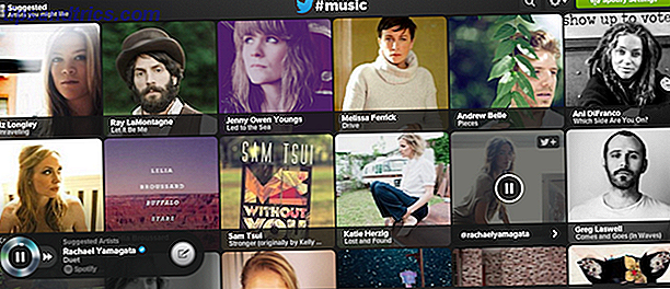 img/social-media/387/how-find-your-new-favorite-music-social-networks.png