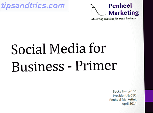 img/social-media/394/6-free-social-media-guides-all-business-owners-should-read.png