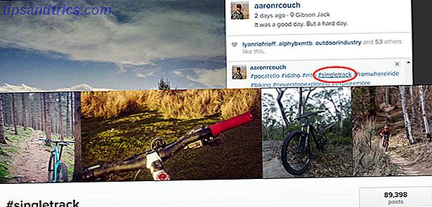 Encuentra el mejor visor web de Instagram: tus opciones comparadas