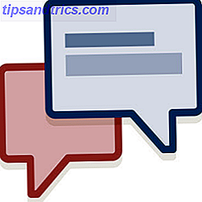 img/social-media/430/how-chat-facebook-from-comfort-your-desktop.png
