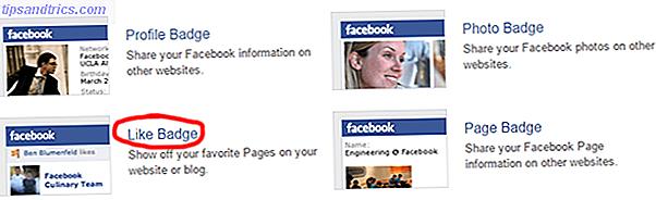 Vous avez donc une page Facebook mais elle n'obtient pas l'attention qu'elle mérite?  La question est, que pouvez-vous faire pour dépasser vos concurrents et gagner plus de fans?