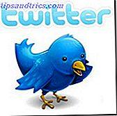 Hur man skapar, upptäcker och följer Twitter-listor