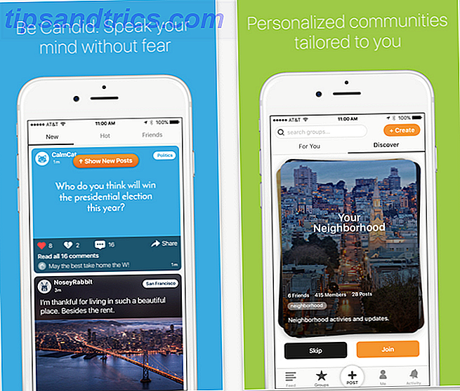 img/social-media/454/stay-anonymous-online-with-5-hottest-yik-yak-alternatives.png