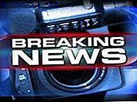 Hur man spårar Breaking News Alerts Online med Twitter