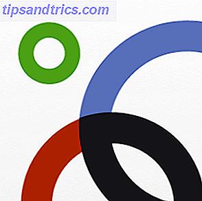 5 nye måder, hvor du ikke brugte Google cirkler før