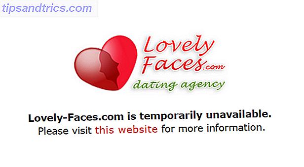 100 gratis datingside i Ukraina
