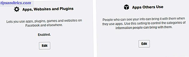 Γνωριμίες sites μου lol