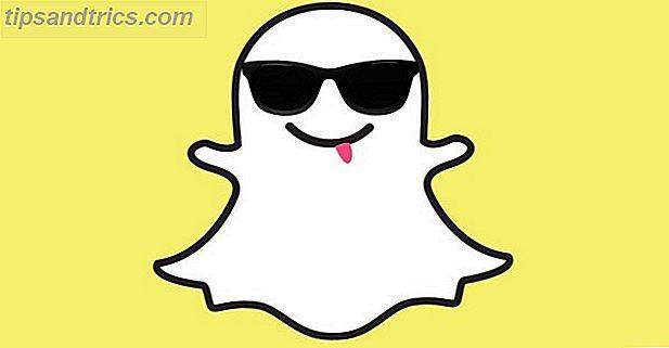 Hoewel er geen officiële instelling is om iemand uit je Snapchat Beste vriendenlijst te verwijderen, is er een oplossing die dit mogelijk maakt.