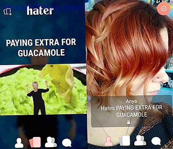 Quand savez-vous que vous re Dating quelqu'un rencontres Apps au Mexique