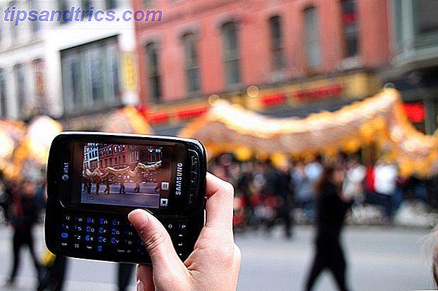 Les 6 meilleures applications de médias sociaux pour les voyageurs