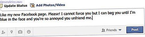Πολλοί άνθρωποι μετά την ανοησία στο Facebook.  Ανόητες που θα έπρεπε πραγματικά να τους απομακρύνουν άμεσα από εσένα.  Οι φίλοι σας κάνουν αυτά τα πράγματα;  Ίσως είναι καιρός.