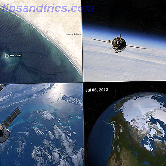 img/social-media/515/social-frontier-great-ways-explore-space-social-networks.png
