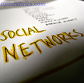 img/social-media/535/negative-impact-social-networking-sites-society.png