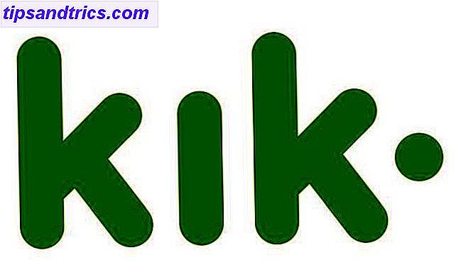 Una compañía está intentando llevar criptomonedas a los jóvenes.  La popular red de medios sociales, Kik, está lanzando su propia criptomoneda, Kin.