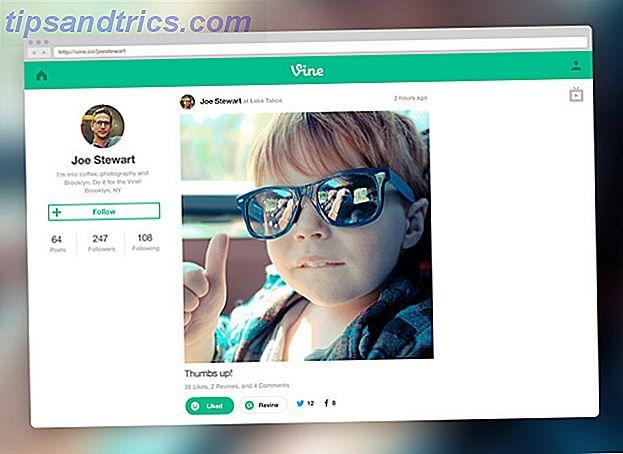 img/social-media/546/vine-releases-video-services-online-with-full-screen-tv-mode.jpg