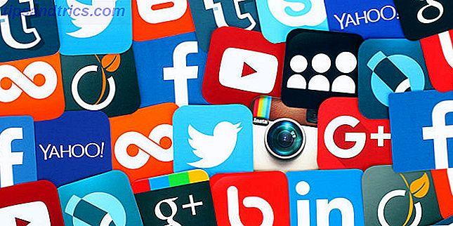 Comment faire un Detox de médias sociaux (et pourquoi vous devriez tout de suite)