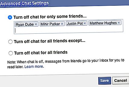 Hier sind ein paar schnelle Ärger-befreien Facebook-Tipps, die die meisten Leute nicht wissen, sind möglich.