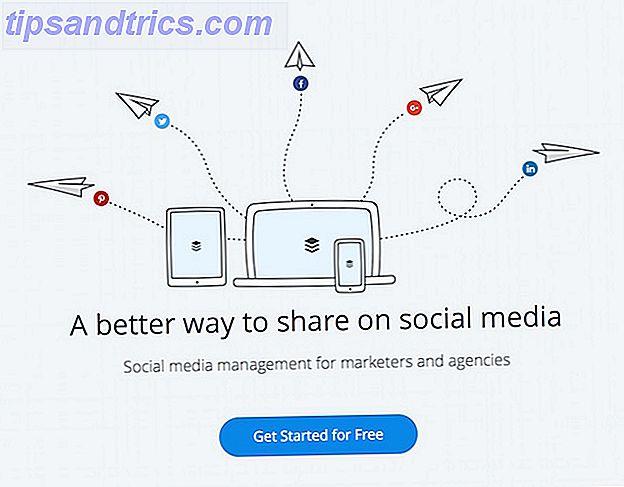 Krachtige manieren om uw Facebook-voorkeuren en -betrokkenheid te vergroten