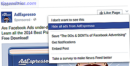 Facebook-Hide-advertenties