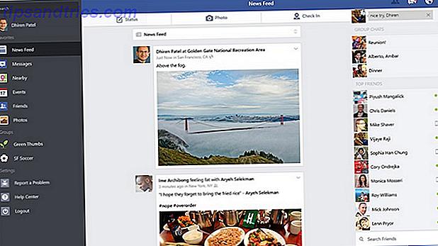 Χρειάστηκε το Facebook πολύ καιρό για να κυκλοφορήσει μια επίσημη εφαρμογή των Windows 8, οπότε δεν αποτελεί έκπληξη το γεγονός ότι οι περισσότεροι χρήστες του Facebook έχουν ήδη μια εφαρμογή ή δέκα.  Αλλά ποιες αξίζει να διατηρηθούν;  Και γιατί?
