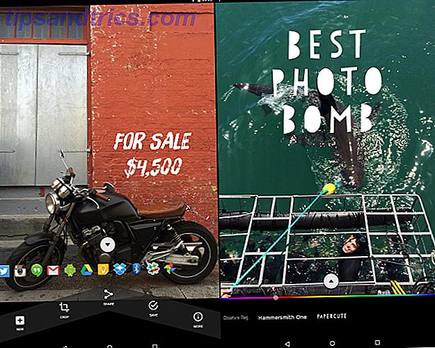 5 applications gratuites pour raconter des histoires créatives sur Instagram