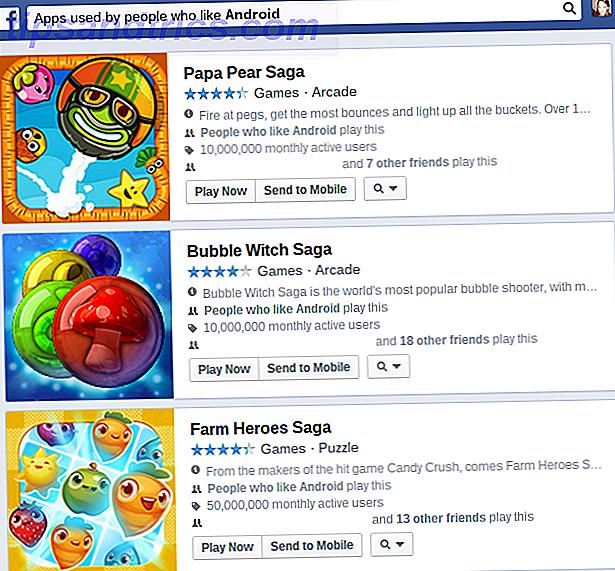 Vous songez à payer Facebook pour les annonces?  Utilisez ces conseils pour le faire correctement [Conseils Facebook hebdomadaires]