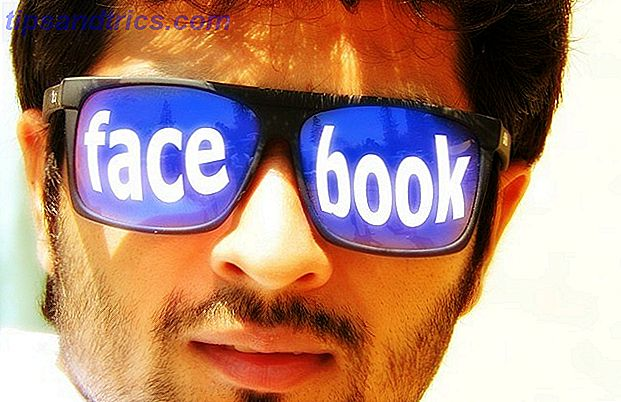 Je mehr Facebook-Freunde Sie sammeln, desto lauter wird der News-Feed.  Und es wird extrem schwierig zu finden, was lesenswert ist.  Hier sind einige Möglichkeiten, wie Sie den News Feed optimieren können.
