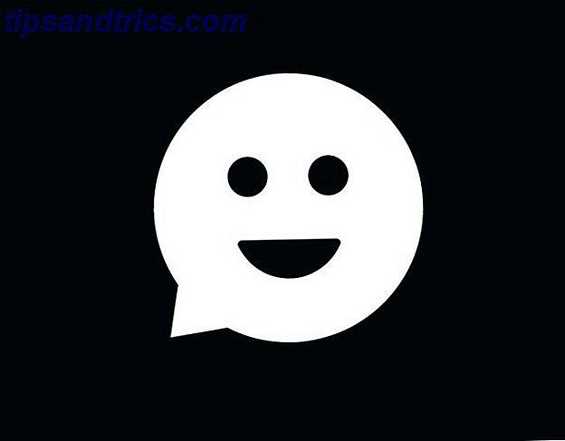 Är sociala medier webbplatser lyssna på deras användare?
