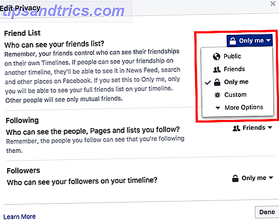 img/social-media/665/how-hide-your-friends-list-facebook.png