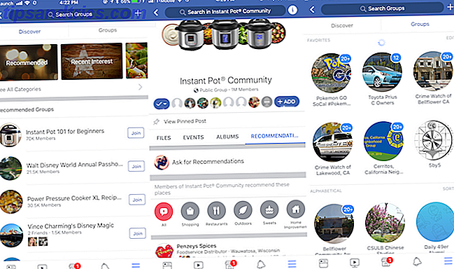 img/social-media/711/social-media-vs-boredom.png