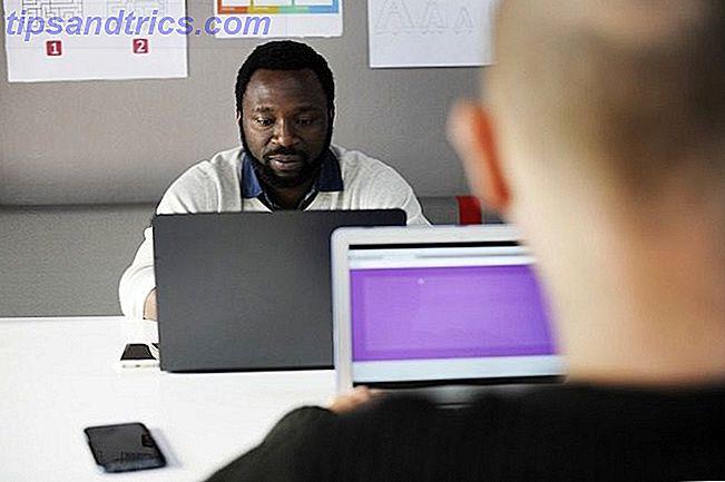Wie soziale Netzwerke Ihre Selbstverbesserungsziele unterstützen können