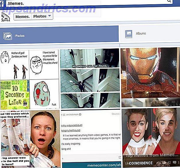 Var ikke i dag den dag, du skulle slå Facebook ud og få ting færdig?