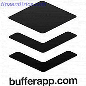 Buffer ist ein Web-Service für die Planung von Tweets, LinkedIn Profil- und Gruppen-Posts sowie Facebook-Updates für Profile und Seiten.  Puffer ist großartig, wenn Sie im Voraus planen und Ihre Updates im Voraus planen möchten.