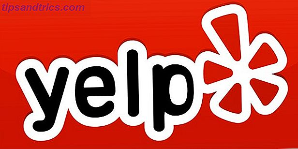 online-business-yelp