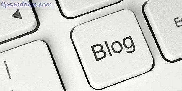 Get It Right: 5 modi creativi per promuovere la tua attività in casa online