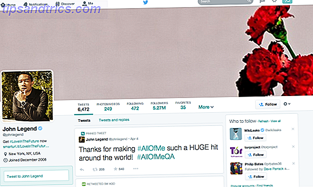 img/social-media/739/twitter-changes-profile-page-design-again.png