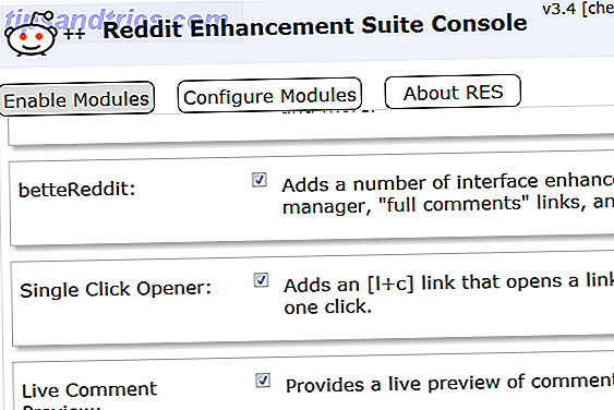 Gebruik Reddit Like A Boss With This Combo Package