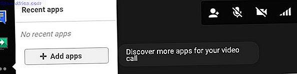 10 fantastici trucchi di Google Hangouts che dovresti assolutamente provare