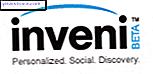 Inveni - um mecanismo de descoberta social personalizado para filmes e TV