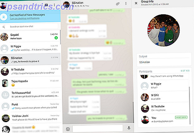 whatsapp-web-grupp-chat