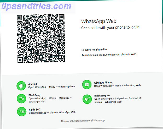 WhatsApp-web-krom-client-android-sign-in-sida